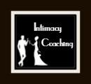 Intimacy coaching
