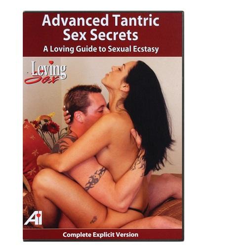sekreti-kachestvennogo-seksa